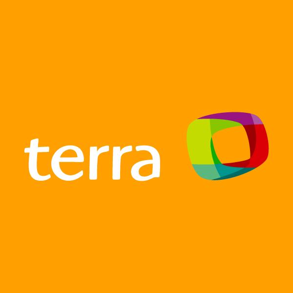 Nuevos documentos sobre el trabajo como recaudador de ... - Terra.com