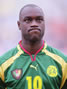 Patrick Mboma