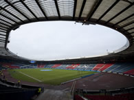 Hampden Park
