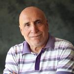 Ramón Trecet