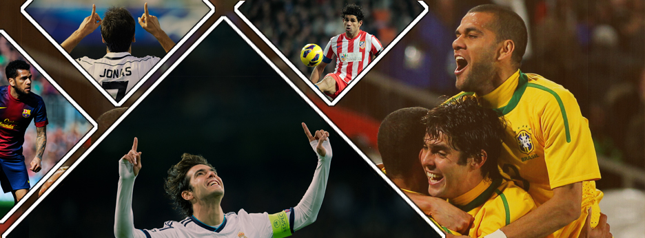 La lesión de Marcelo, en la peor temporada blanca | Jogo Bonito