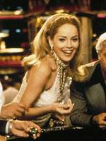 """En Casino se explora toda la """"porquería"""" detrás de Las Vegas"""