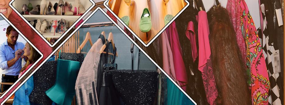 Vestidos para ir a una boda | El Estilista