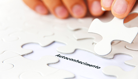 características dos verdadeiros investidores autoconhecimento