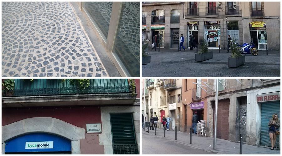 prostitutas goticas barcelona prostitutas marroquíes