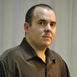 Daniel Buarque