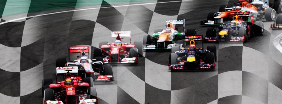 Dia da Mulher: Maria de Villota é exemplo de superação na F1 | F1 Onboard