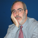 Fernando García Romanillos