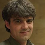 Braulio García Jaén