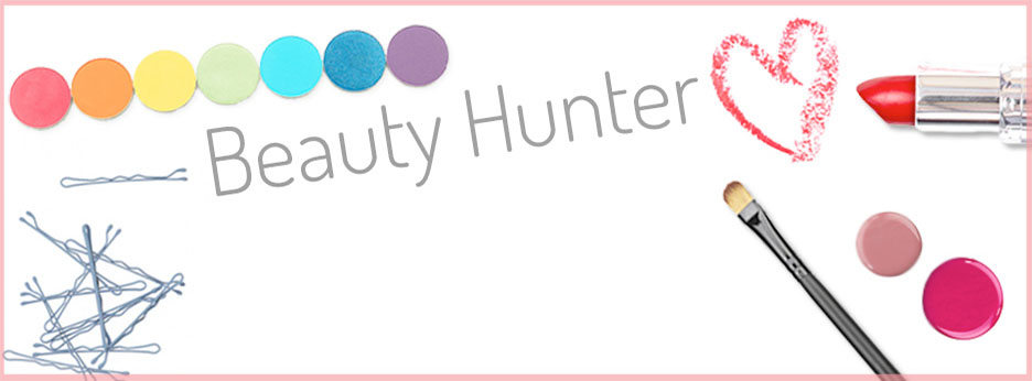 Beauty Hunter en Terra