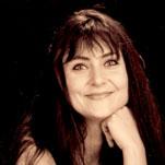 Suzana Mihalic