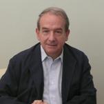 José Apezarena
