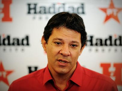 http://s1.trrsf.com/blogs/30/files/image/HADDAD.jpg
