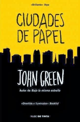 http://s1.trrsf.com/blogs/331/files/image/nuevo-libro-john-green-espanol-ciudades-papel-L-7c5Wd8.png