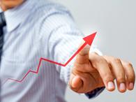 Curso de investimento na Bolsa de Valores