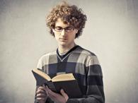 Nuvem de Livros