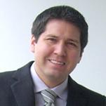 Daniel Suárez
