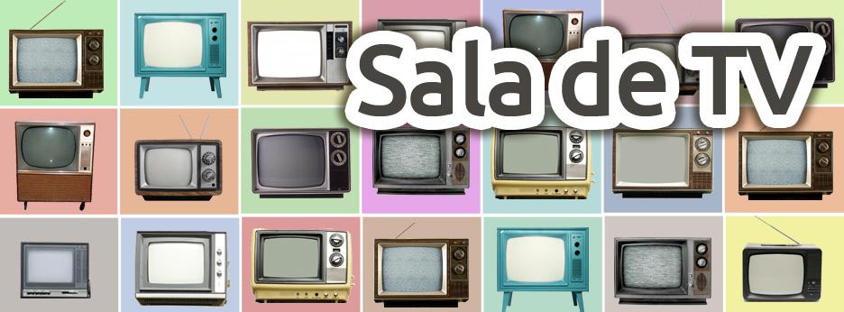 Blog Sala De Tv Terra ~ Sala de TV tudo sobre fofocas de famosos, novelas, programas de TV e