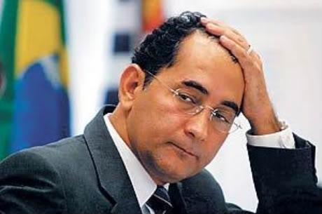 João Paulo Cunha