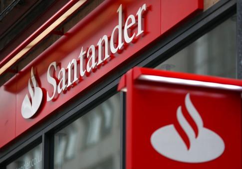 Inf.14/1229 - Banco Santander é condenado por humilhações a funcionários