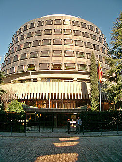 http://s1.trrsf.com/blogs/68/250px-Constitutional_court_of_justice_spain.jpg