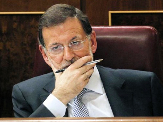http://s1.trrsf.com/blogs/68/619_rajoy.jpg