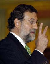 http://s1.trrsf.com/blogs/68/foto_rajoy_debate.jpg