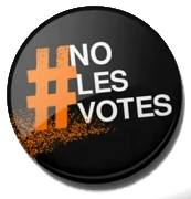 no-les-votes.png