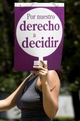 Yo decido. Fuente:demoplazas.com