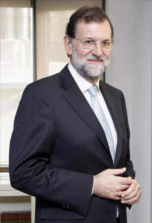 http://s1.trrsf.com/blogs/68/partidos-pp-rajoy-elige-su-tierra-para-su-primera-salida-como-presidente-in-pectore$599x0.jpg