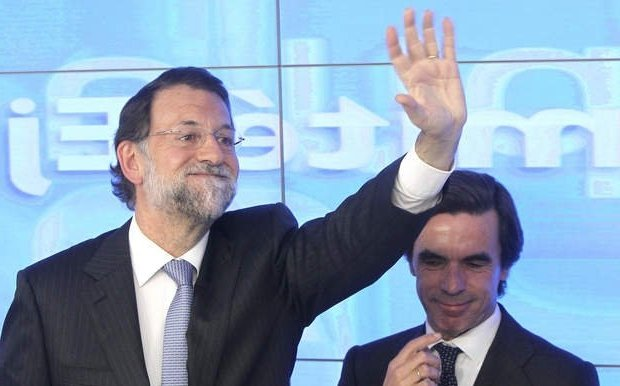 http://s1.trrsf.com/blogs/68/rajoy-211111-620$620x386-L.jpg