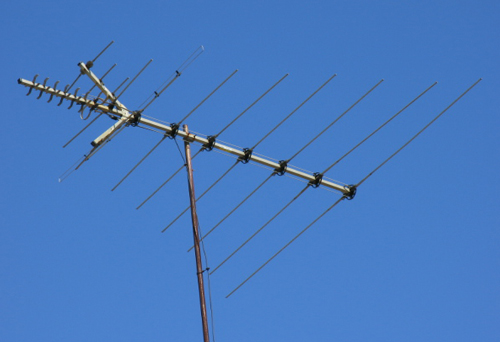 http://s1.trrsf.com/blogs/68/tv-antenna.jpg