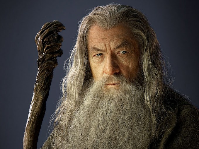IMAGE(http://s1.trrsf.com/blogs/71/files/image/The-Hobbit-Gandalf-The-Grey.jpg)