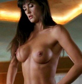 Fotos de Actrices de Hollywood Desnudas, Videos Fotos