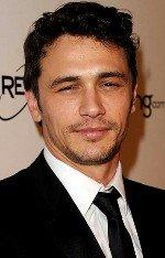 Los 100 Mejores Actores y Actrices de Hollywood