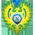 Nacional - AM