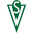 S. Wanderers