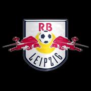 Resultado de imagen para RB Leipzig png