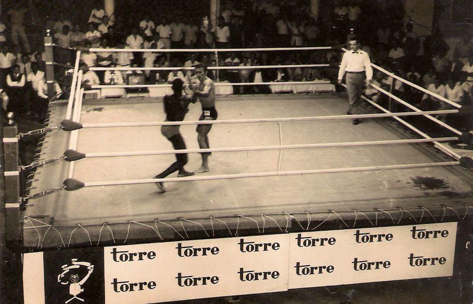 UFC-na-Globo-2.jpg