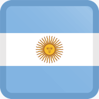 Movistar (Argentina)