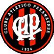 Atlético-PR