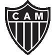Atlético-MG